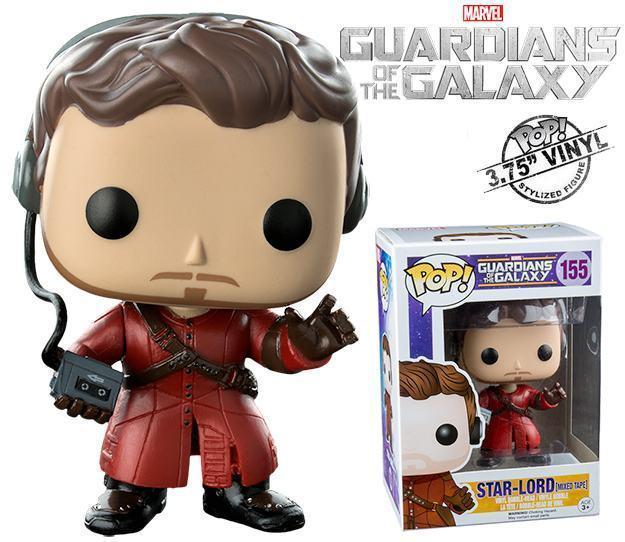 Star-Lord-Unmasked-with-Walkman-Pop-Bobble-Head-Figure-01