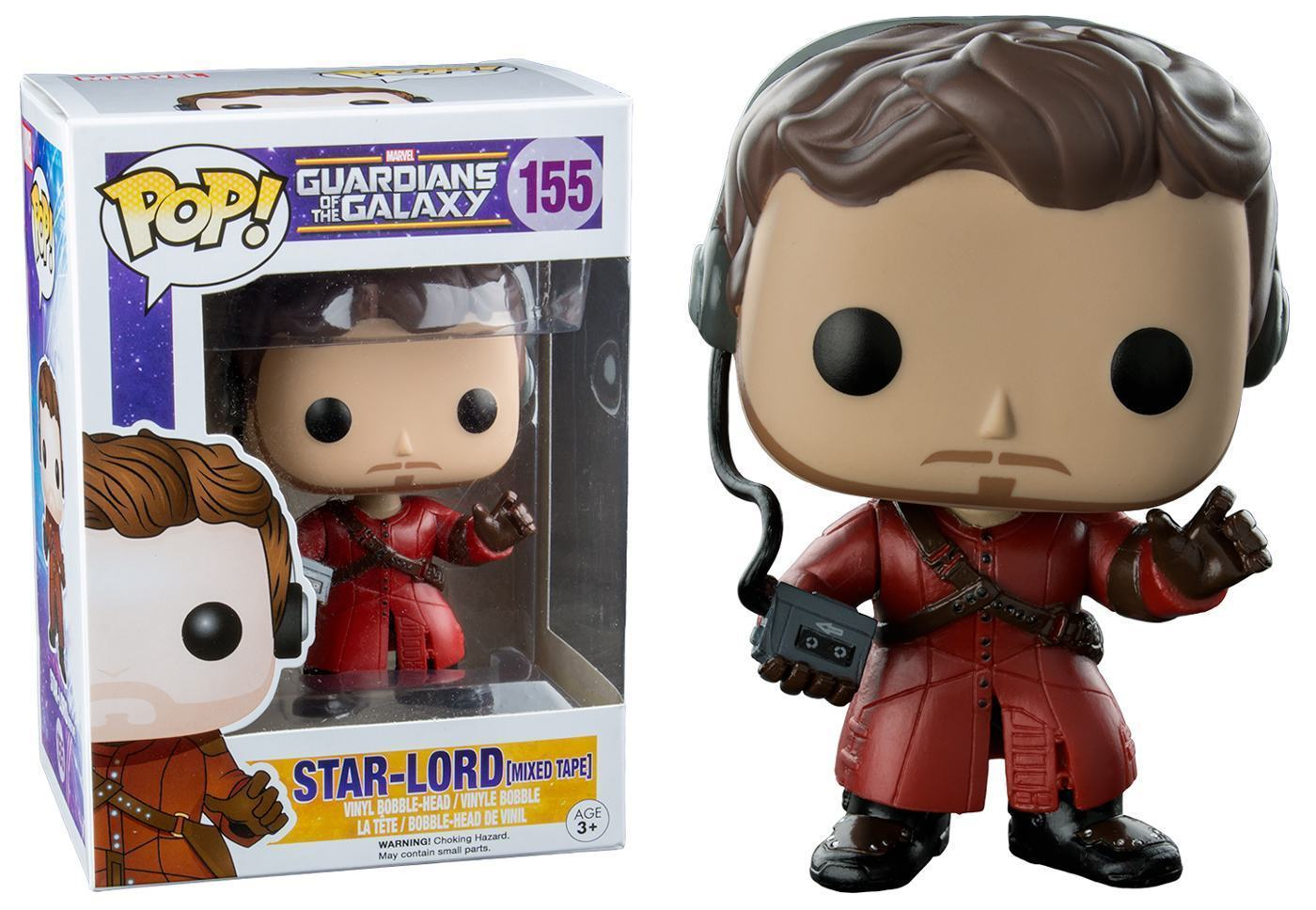 Star-Lord-Unmasked-with-Walkman-Pop-Bobble-Head-Figure-02
