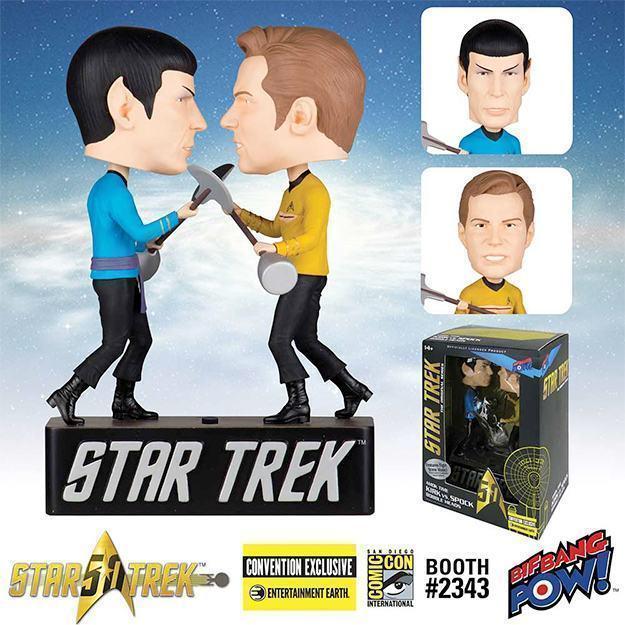 Star-Trek-Amok-Time-Kirk-vs-Spock-Bobble-Heads-01