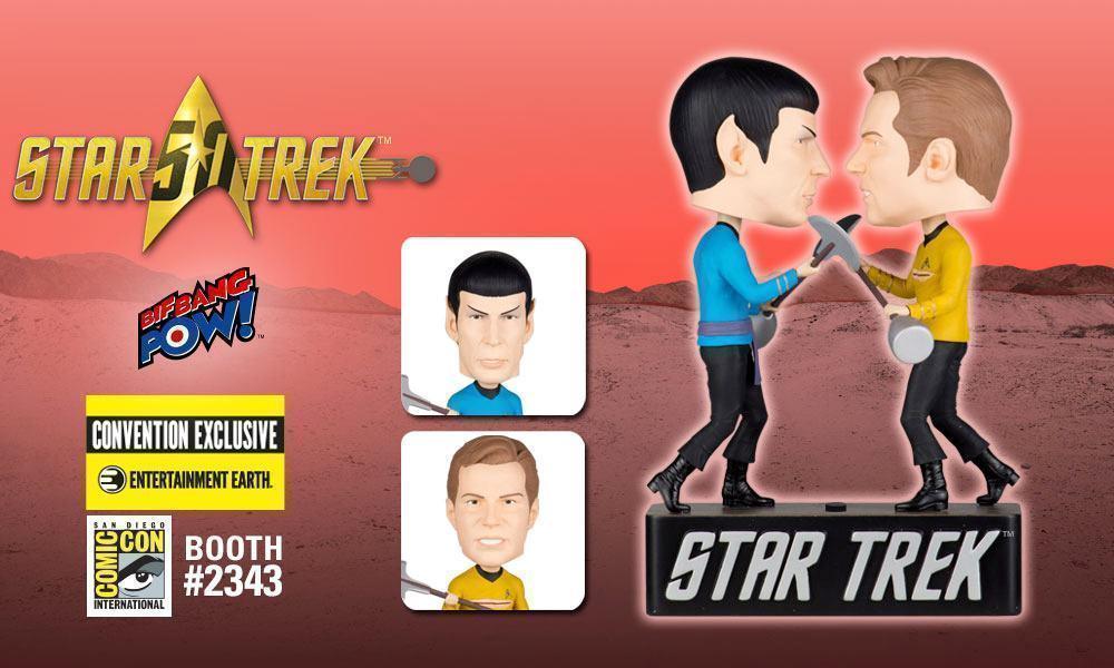 Star-Trek-Amok-Time-Kirk-vs-Spock-Bobble-Heads-02