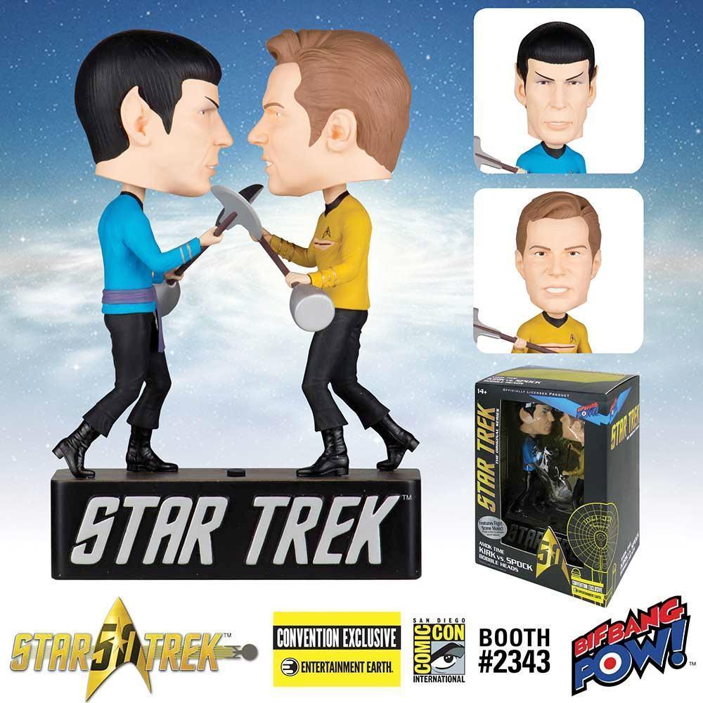 Star-Trek-Amok-Time-Kirk-vs-Spock-Bobble-Heads-03