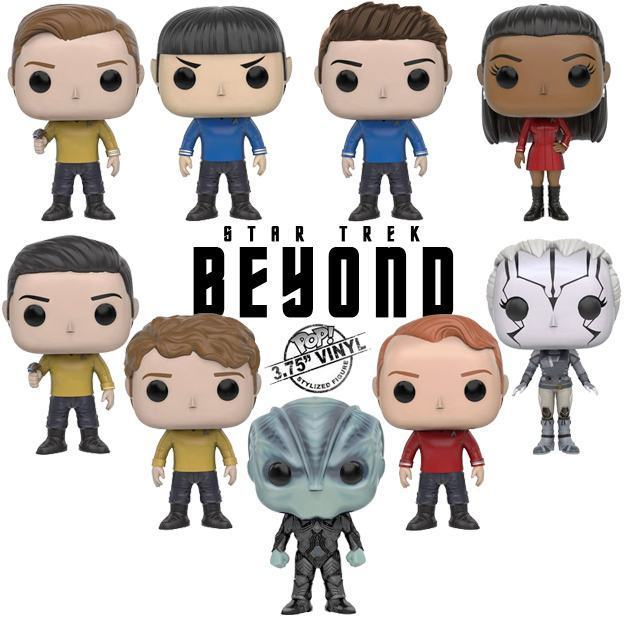 Star-Trek-Beyond-Pop-Funko-01