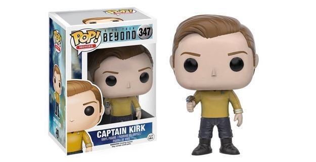Star-Trek-Beyond-Pop-Funko-02
