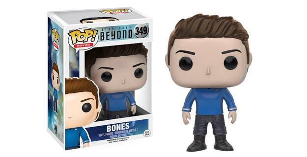 Star-Trek-Beyond-Pop-Funko-04