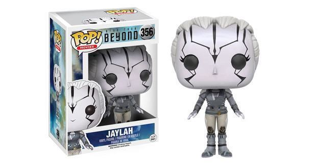 Star-Trek-Beyond-Pop-Funko-05