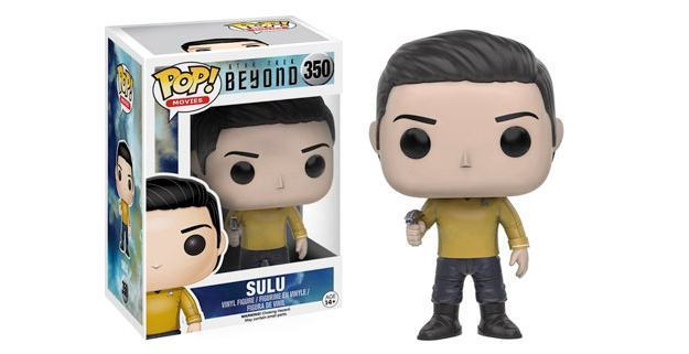 Star-Trek-Beyond-Pop-Funko-06