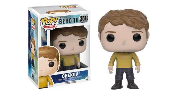 Star-Trek-Beyond-Pop-Funko-07