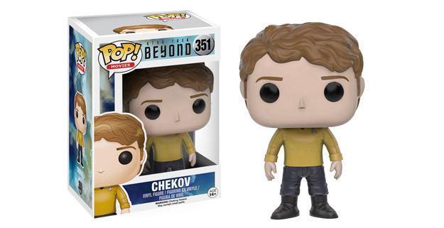 Star-Trek-Beyond-Pop-Funko-07