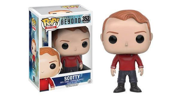 Star-Trek-Beyond-Pop-Funko-08