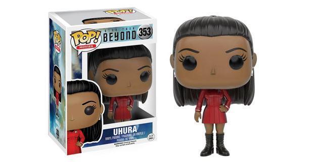 Star-Trek-Beyond-Pop-Funko-09