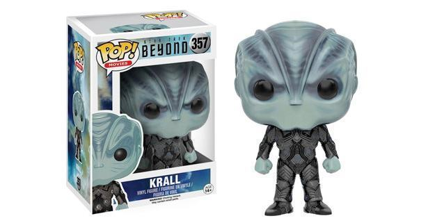 Star-Trek-Beyond-Pop-Funko-10