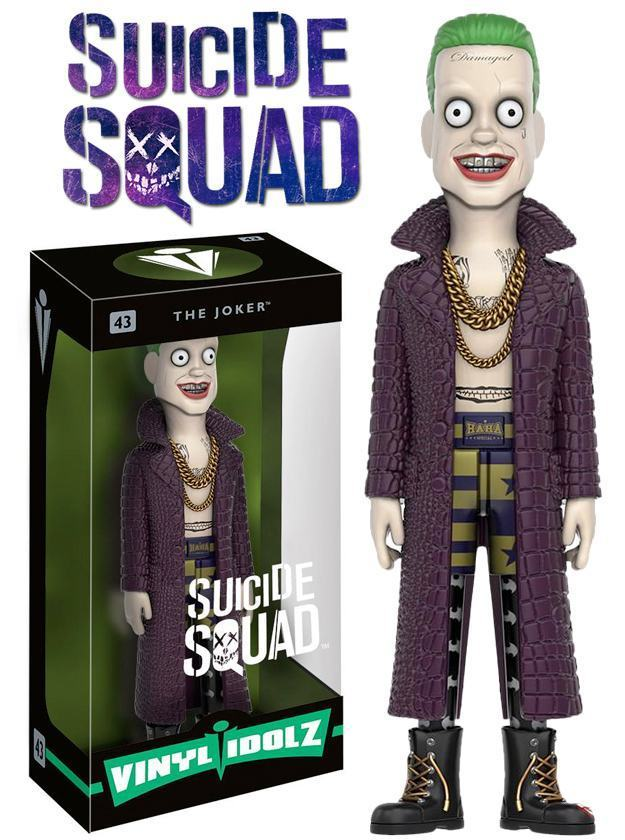 Suicide-Squad-Joker-Vinyl-Idolz-Figure-01