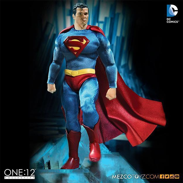 Superman-One-12-Collective-Action-Figure-01