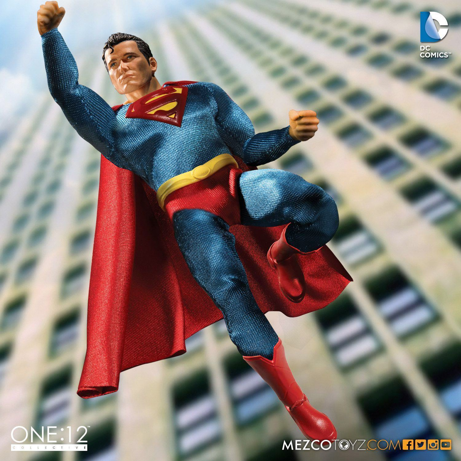 Superman-One-12-Collective-Action-Figure-02