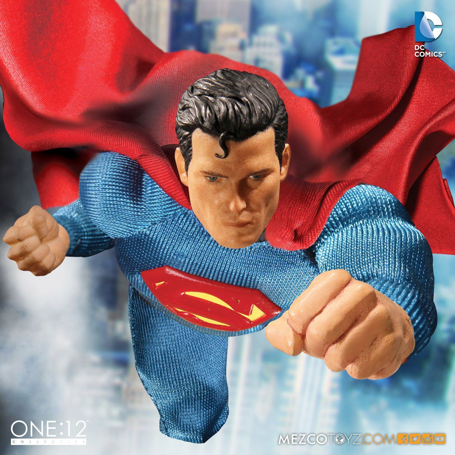 Superman-One-12-Collective-Action-Figure-03