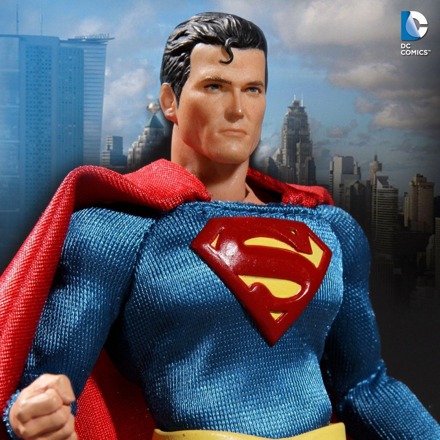 Superman-One-12-Collective-Action-Figure-04