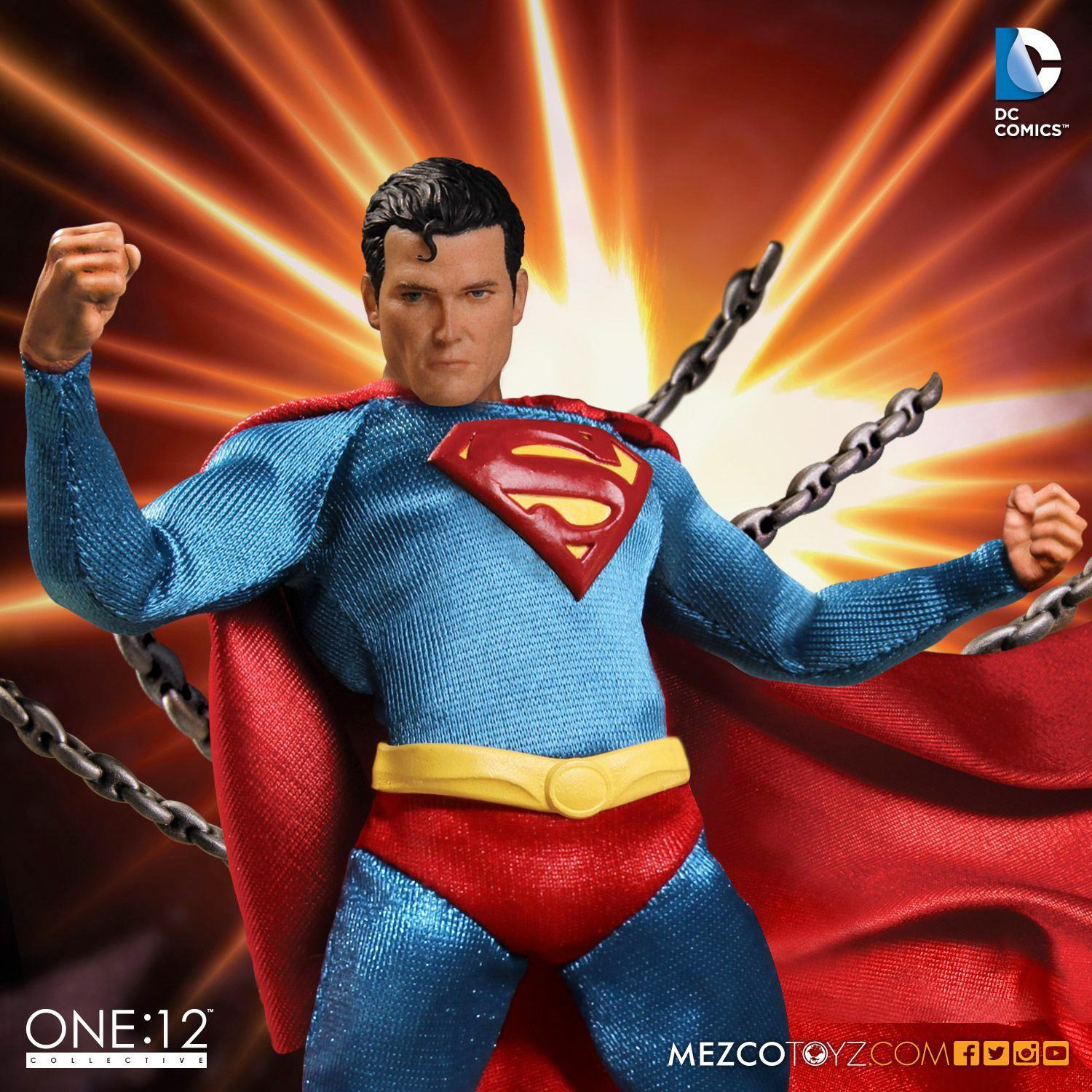 Superman-One-12-Collective-Action-Figure-06