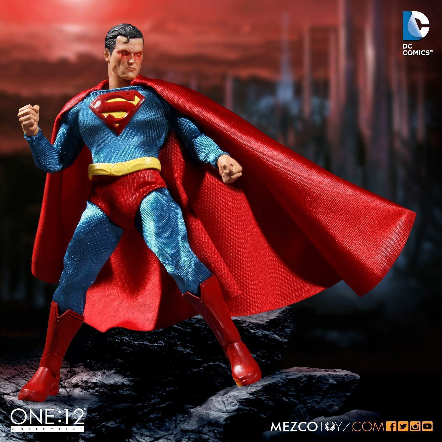Superman-One-12-Collective-Action-Figure-07