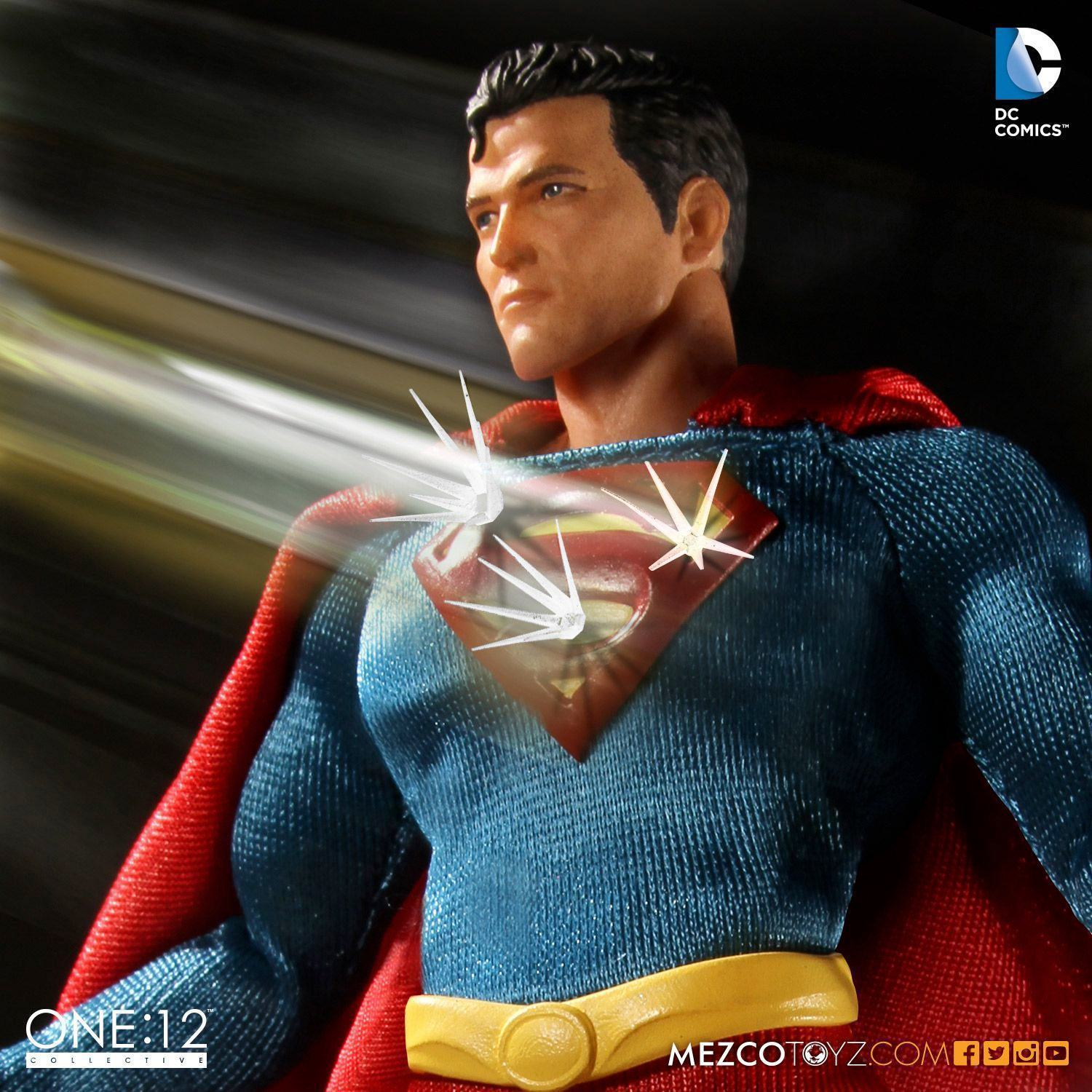 Superman-One-12-Collective-Action-Figure-08