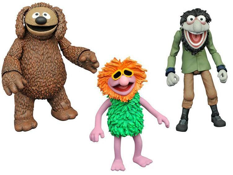 The-Muppets-Select-Action-Figures-Series-3-Set-04