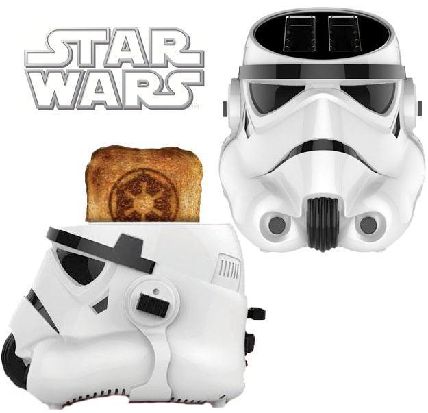 Torradeira-Star-Wars-Stormtrooper-Toaster-01a