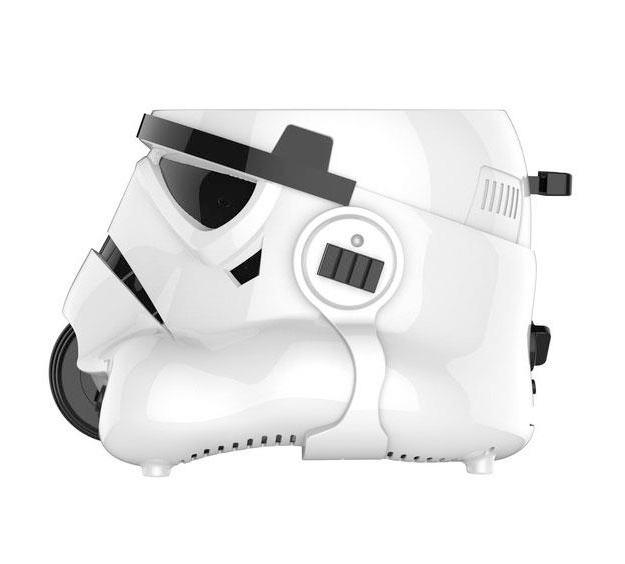 Torradeira-Star-Wars-Stormtrooper-Toaster-02