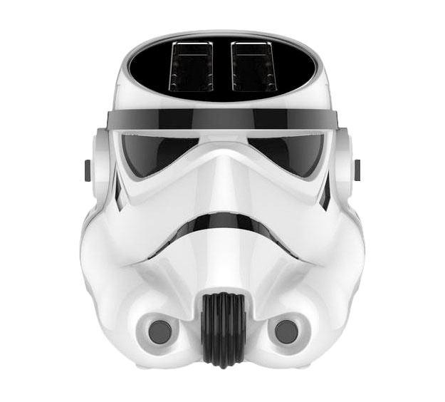 Torradeira-Star-Wars-Stormtrooper-Toaster-03