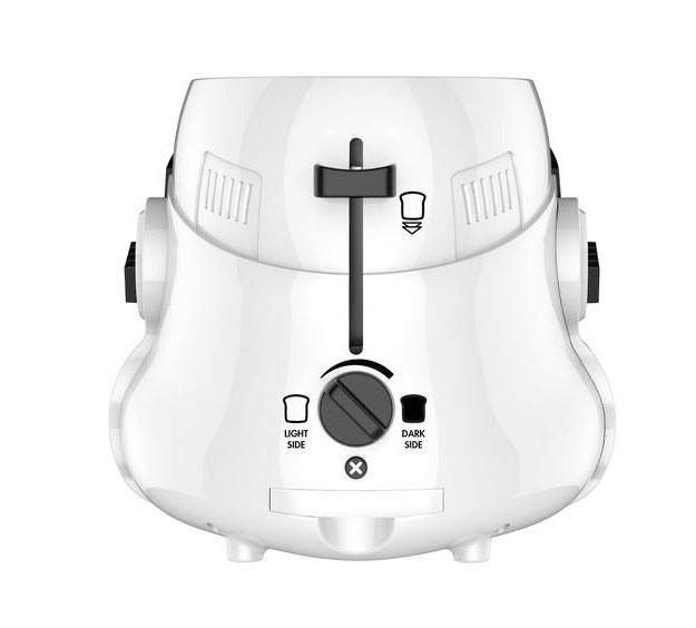 Torradeira-Star-Wars-Stormtrooper-Toaster-04