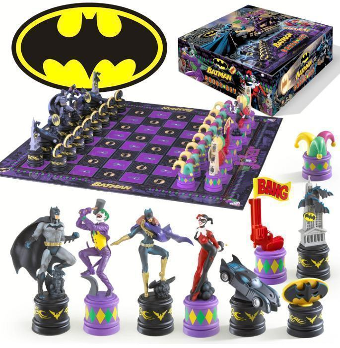 Xadrez-Batman-Chess-Set-Dark-Knight-vs-Joker-01