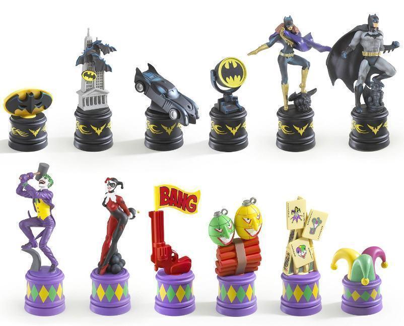 Xadrez-Batman-Chess-Set-Dark-Knight-vs-Joker-02