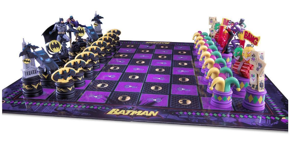 Xadrez-Batman-Chess-Set-Dark-Knight-vs-Joker-03