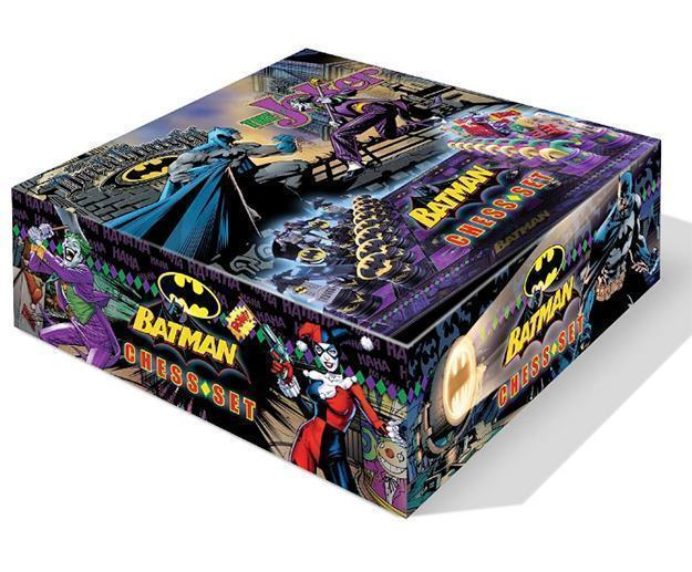 Xadrez-Batman-Chess-Set-Dark-Knight-vs-Joker-06