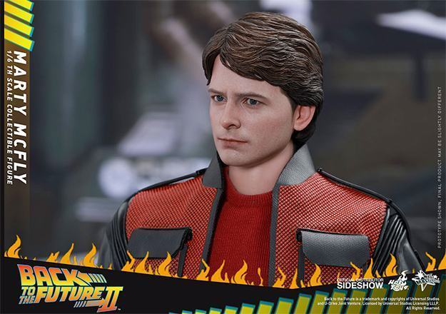 Action-Figure-Future-Marty-McFly-Back-to-the-Future-II-Hot-Toys-02