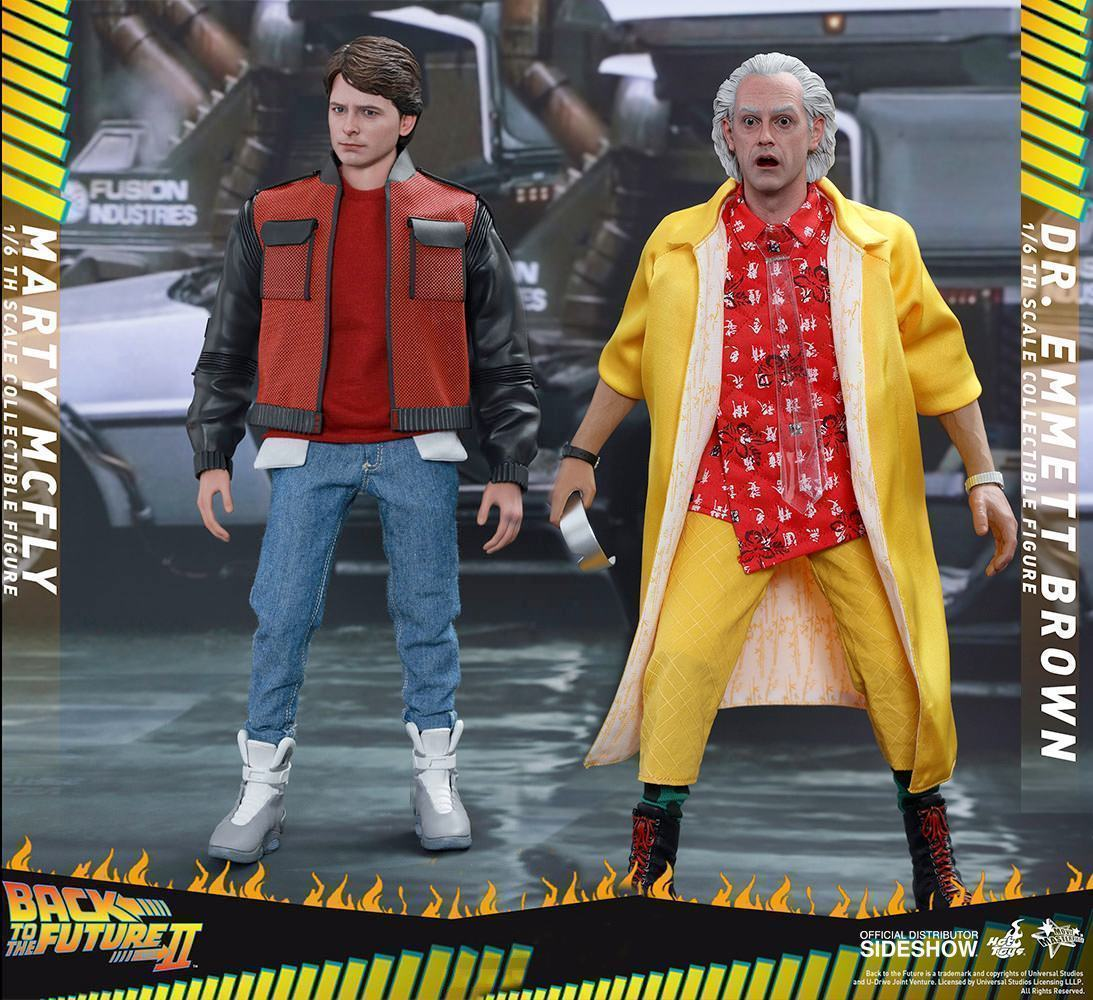 Action-Figures-Back-to-the-Future-II-Hot-Toys-01a