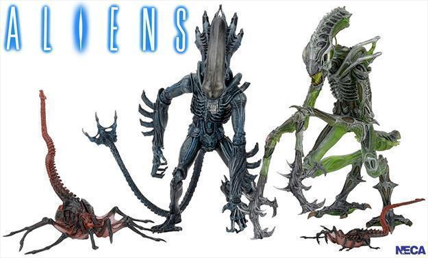 Aliens-7-Inch-Series-10-Action-Figure-Set-01