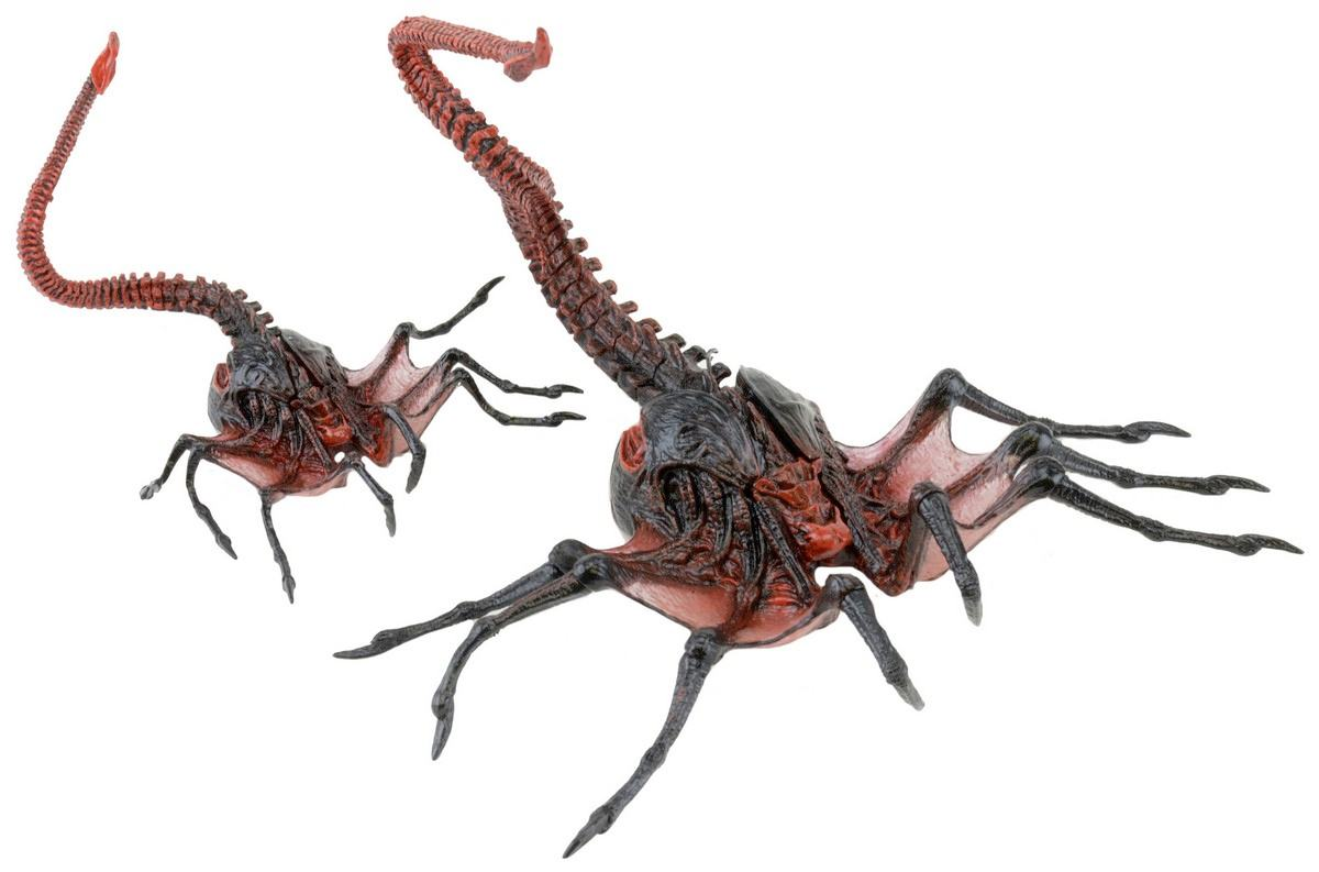 Aliens-7-Inch-Series-10-Action-Figure-Set-03