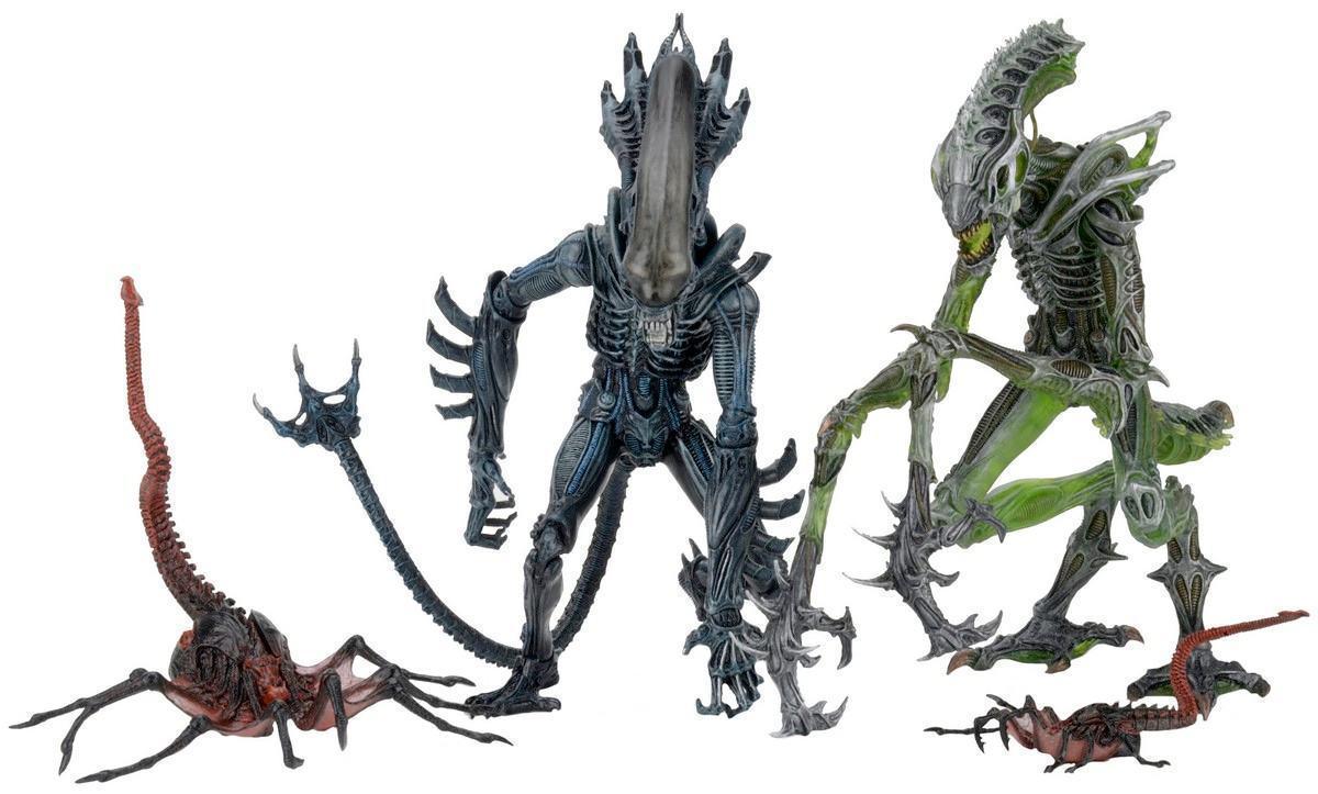 Aliens-7-Inch-Series-10-Action-Figure-Set-07