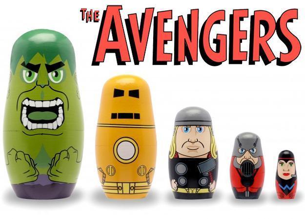 Avengers-Founding-Avengers-Nesting-Doll-Set-01