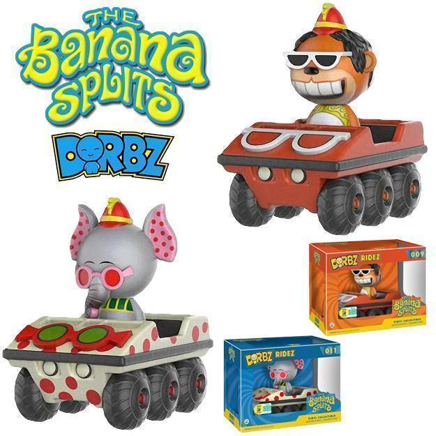 Banana-Splits-Dorbz-Bonecos-Funko-Hanna-Barbera-01