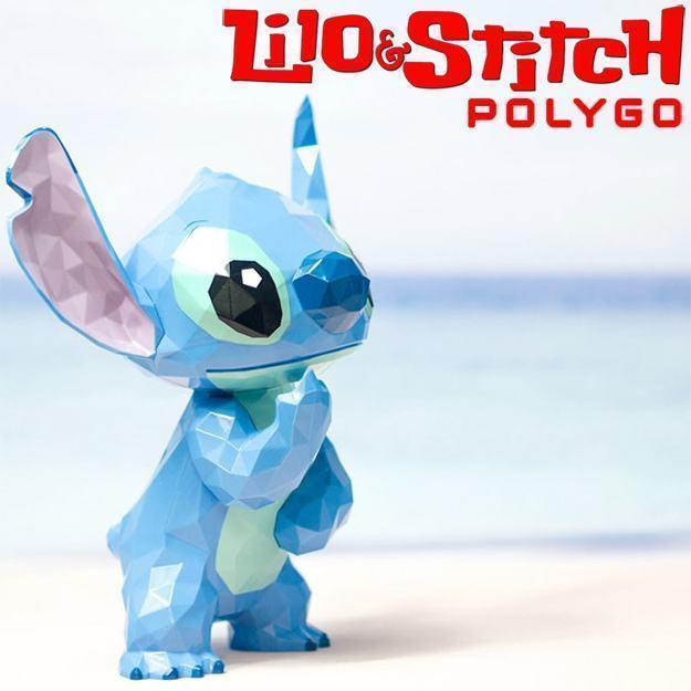 Boneco-POLYGO-Stitch-01