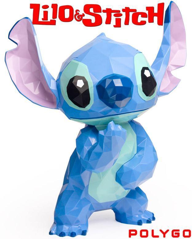 Boneco-POLYGO-Stitch-02