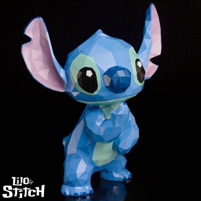 Boneco-POLYGO-Stitch-03