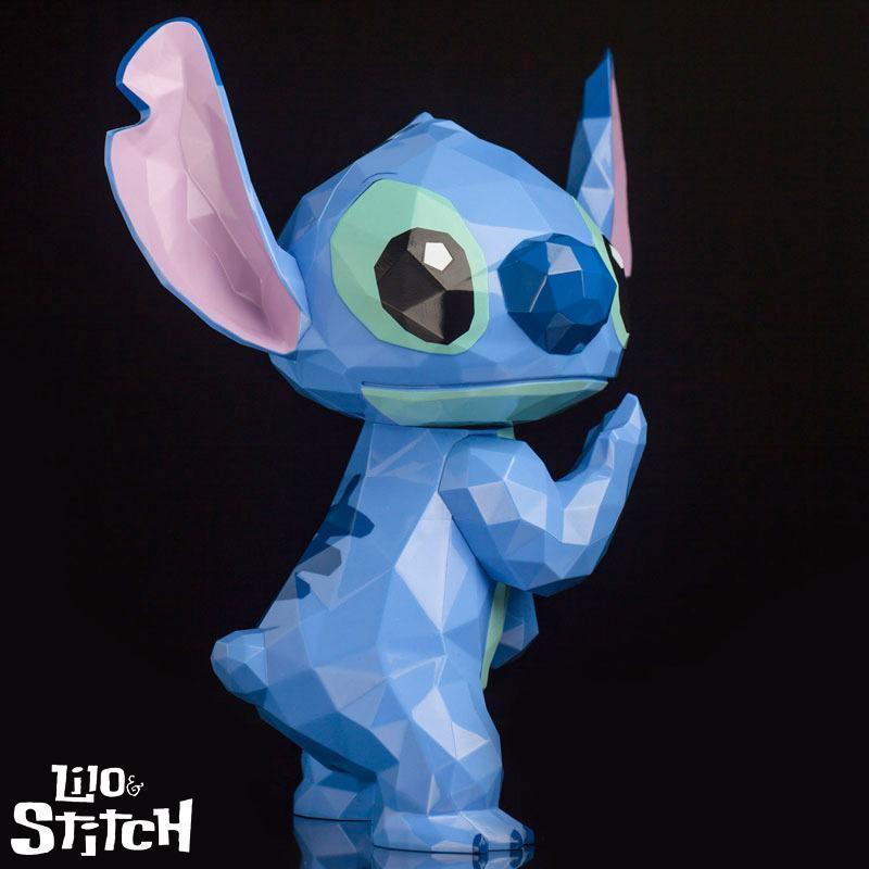 Boneco-POLYGO-Stitch-04