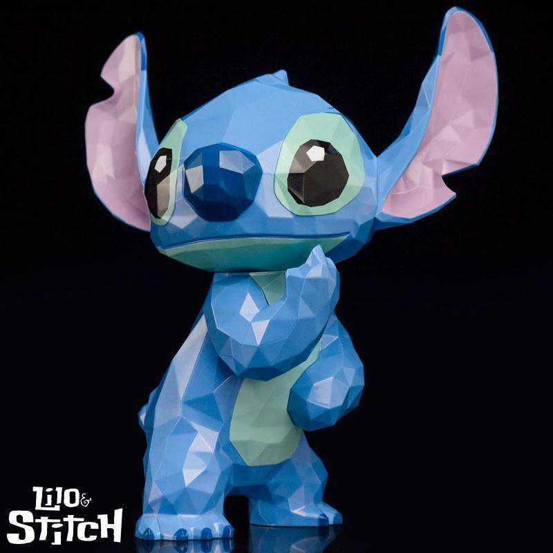 Boneco-POLYGO-Stitch-05