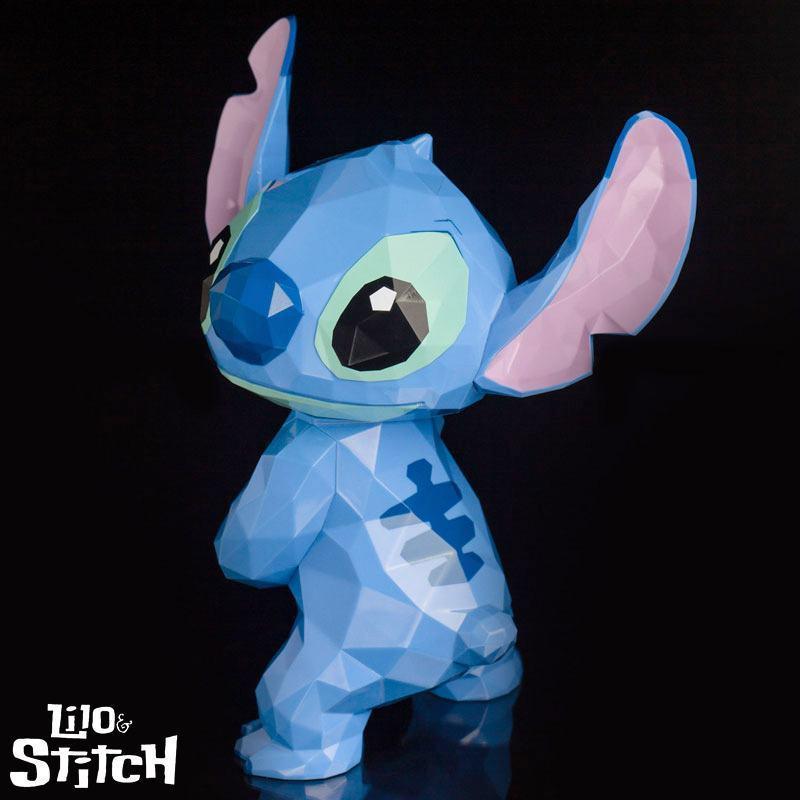 Boneco-POLYGO-Stitch-06