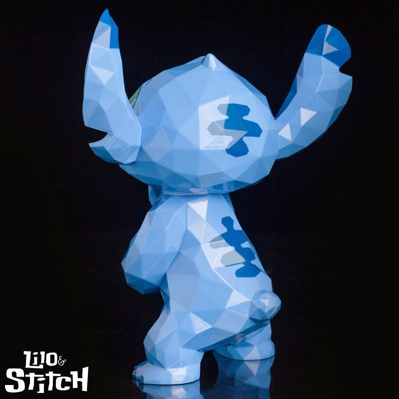 Boneco-POLYGO-Stitch-07