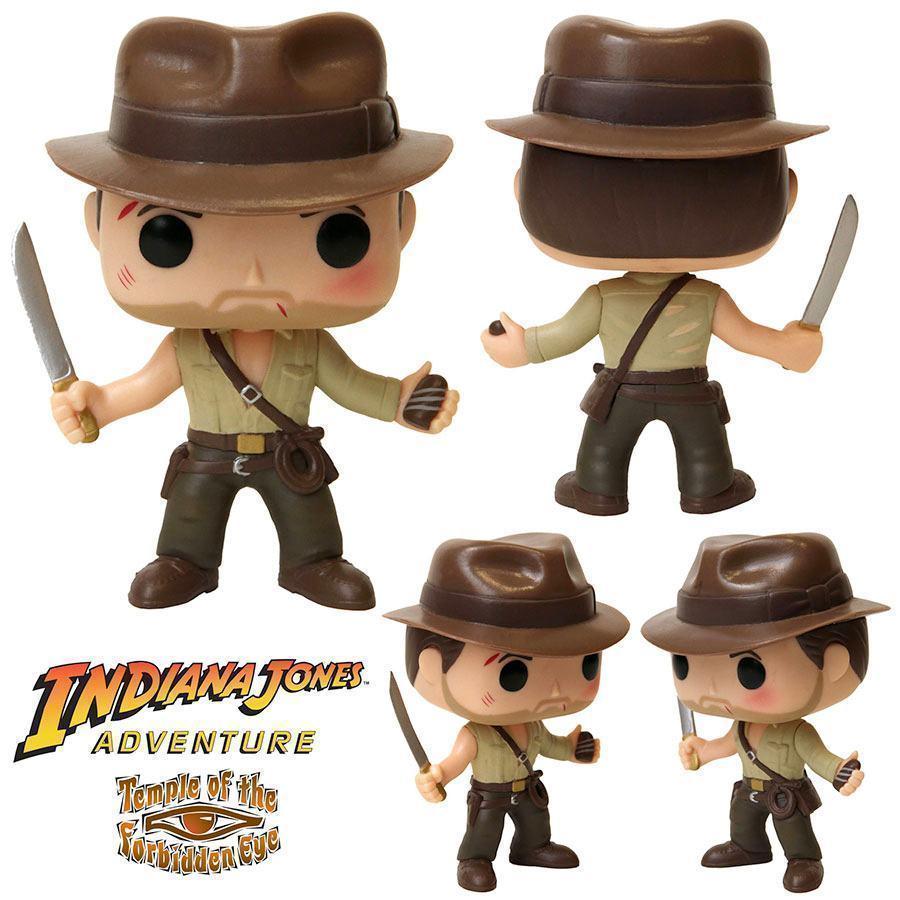 Boneco-Pop-Indiana-Jones-Adventures-Temple-of-Doom-02