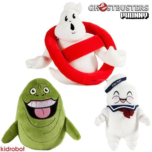 Bonecos-Pelucia-Ghostbusters-Phunny-Kidrobot-01
