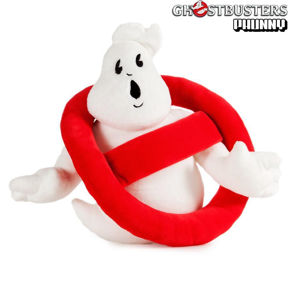Bonecos-Pelucia-Ghostbusters-Phunny-Kidrobot-02