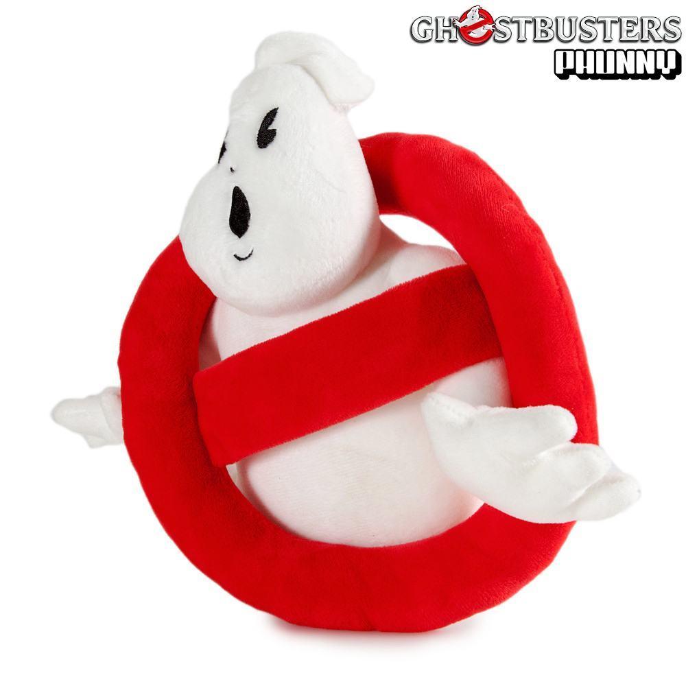 Bonecos-Pelucia-Ghostbusters-Phunny-Kidrobot-03